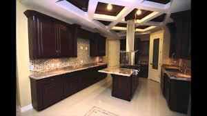 Cabinets Mcallen Tx Waldo Homes 2013 Dream Kitchen Youtube