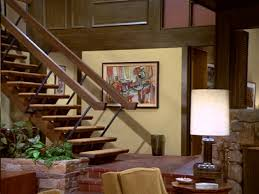 Free Brady Bunch House Interior Pictures HXAA - Brady bunch house interior pictures