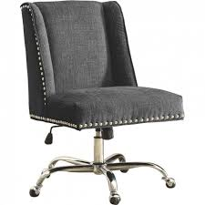 office chairs no wheels. desks:armless desk chair no wheels chairs ikea office lower back support best