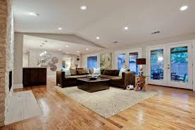 hardwood floor living room ideas del roy project nortex custom floors modern ideas36 floor