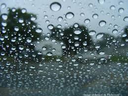 for this week s review we re taking a look at the line of glass treatment and cleaning s from rain x rain x is a synthetic hydrophobic