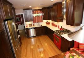 types of kitchen lighting. Kitchen Lighting To Highlight Your Types Of