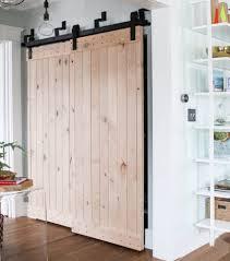 wood sliding closet doors. Sliding Closet Door Ideas Doors Lowes 3 Bypass Triple Track Wood