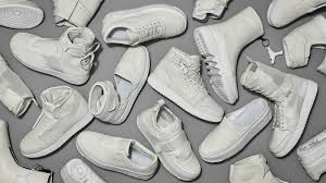 Image Homegram The Making Of The Reimagined 17 Office The Nike Reimagined Air Force Womens And Air Jordan Womens