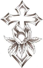 Girly Cross Designs Pin On Quiting Designs