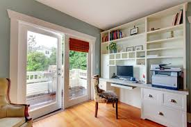 work home office ideas. Home Offices Are Fast Becoming The Norm, With More And People Creating A Space For Work In Their Homes. But Just Because You Setting Aside Room Office Ideas H