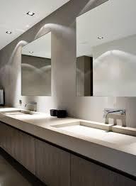 modern bathroom countertops. Contemporary Countertops Modern Bathroom Corian Countertops  Inside A Large And Stylish For Bathroom Countertops O