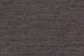 pindler tessa 5569 acrylic chenille outdoor fabric in grey 19 95 per yard