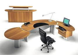 cool office desks.  Office Cool Office Desk Trendy Inspiration Ideas Desks Amazing  Decoration Intended Cool Office Desks U