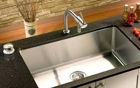 stainless steel deep sink gorgeous kitchen sink stainless steel single well stainless steel extra deep laundry stainless steel deep sink
