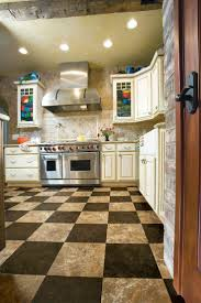 Kitchen Sheet Vinyl Flooring 17 Best Images About Kitchen Decor On Pinterest Vinyls Vinyl