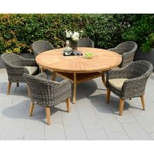 dining set for 6 dining set for 6