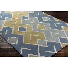 ikea rugs usa medium size of living contact black rug clearance home decor ikea kitchen ikea rugs