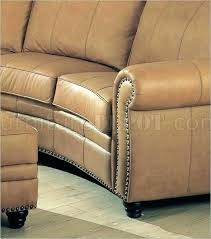camel color leather couch camel coloured sofa camel colored leather sofa wonderful camel color leather couch