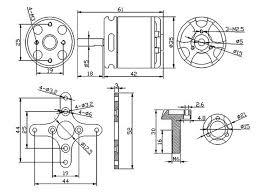 sunnysky x2820 2820 800kv 920kv brushless motor for rc models sunnysky x2820 2820 800kv 920kv brushless motor for rc models