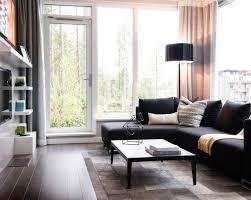 Pastel Interieur Woonkamer Vol Pastelkleuren Wiki Wonen