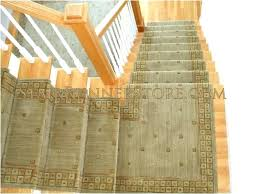 stair runner rugs runners runners marvelous carpet runners for stairs home design ideas and awesome stair runner