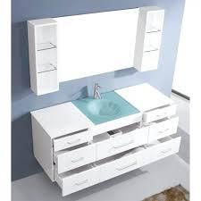wall mounted vanities bathroom – artasgiftcom