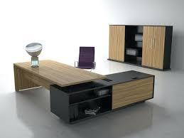 office furniture design ideas. Office Desk Design Ten Creative Wooden Pipes Reclaimed Crates Combine Model Brilliant Ideas Furniture