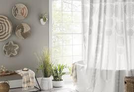 Laura Ashley Home Ruffle Cotton Bath Rug \u0026 Reviews | Wayfair