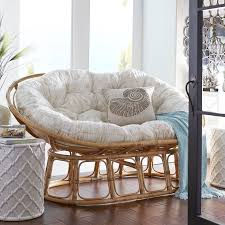 papasan furniture. all the appeal and comfort of our iconic papasan chairu2014and then some with furniture u