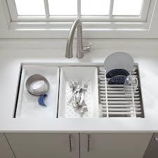 top 53 superb bathroom faucets kohler pfister kitchen faucet faucet cartridge replacement design