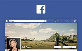facebook cover maker