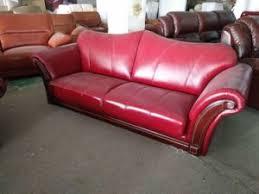 office sofa sets. Sofa Set Living Room Furniture Modern Leather /Office Office Sets O