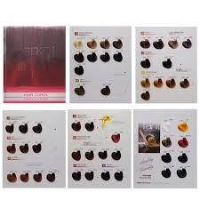 Herbatint Chart Best Professional Herbatint Hair Color With Hair Color Charts Buy Herbatint Hair Color Best Professional Hair Color Hair Color Charts Product On