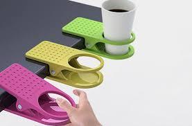 cool office supplies. Cool Office Supplies C