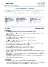 Oncology Nurse Resume Objective - Http://www.resumecareer.info ...