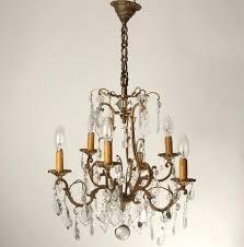antique brass chandeliers antique brass chandelier with crystals antique brass crystal chandelier home design ideas vintage antique brass chandeliers