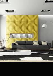 nice living room wall art uk collection wall art collections  on wall art 3d panels uk with colorful 3d wall art uk composition wall art collections
