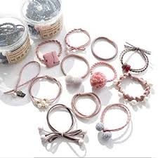 korean hair accessories - Amazon.com