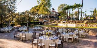 Mt. Woodson Castle | Venue, Ramona | Get your price estimate
