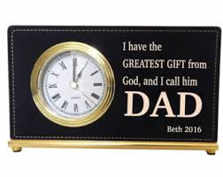 office gifts for dad. Personalized Gift For Dad From Daughter-Gifts Office-Gift Daddy- Father\u0027s Office Gifts L