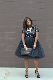 111 Best Skirts Tops N Bottoms Images On Pinterest Plus Size