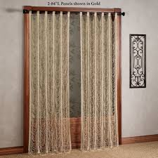 full size of curtain excellent vintage lace curtains photo ideas curtain victorian in black home