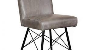modish furniture. Industrial Dining Chair Awesome Modern Furniture Leather Modish Living Inside 2
