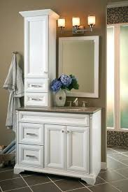 kraftmaid bathroom vanities astonishing bath cabinet llery kitchen cabinets on bathroom vanities kraftmaid bathroom vanities dimensions