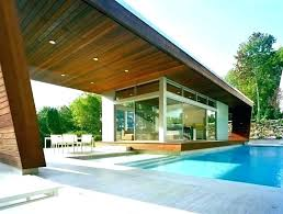 small pool house swimming in cost with outdoor designs amazing floor plans best plan small pool house