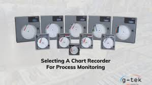 How Does A Barton Chart Recorder Work Circular Chart Recorders Archives G Tek Corporation India