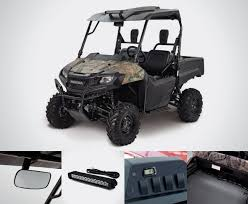 2018 honda 700 pioneer. modren 2018 honda pioneer 700 work accessories package review  hard top  roof led  lights and 2018 honda pioneer 0