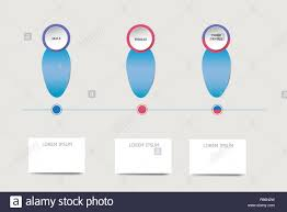 Female Cycle Chart Stock Photos Female Cycle Chart Stock