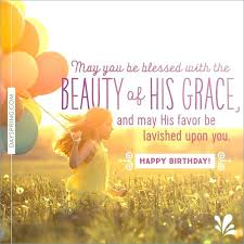 Birthday Blessing Quotes Mesmerizing Birthday Bible Quotes Dreaded Best Free Images On Birthday Blessing