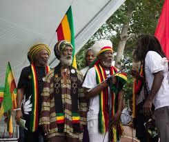 Bildergebnis für Rastafari