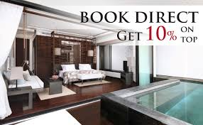 book direct with us and enjoy an extra 10 off on existing promotionore exclusive benefits when staying longer book now