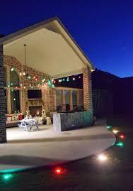 3 Fun Ways To Light Up Your Backyard This Season