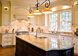kitchen island beautiful island pendant. Kitchen Island Beautiful Pendant. Pendant Lights With A Traditional Touch Above Glazed Marble S
