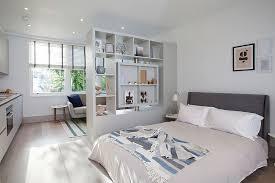 room divider furniture. Room Divider Furniture